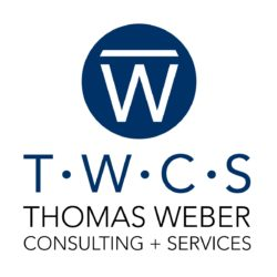 TWCS Consulting & Services